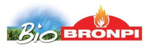 Bronpi_logo