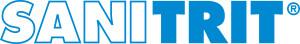 logo-Sanitrit