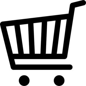 supermercado-carrito-de-la-compra_318-39788