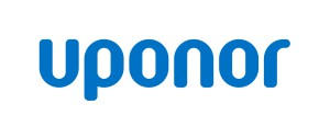 uponor-logotipo