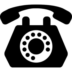 viejo-telefono-de-la-escuela-con-esfera-giratoria_318-37858