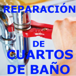 REPARACION_BAÑOS