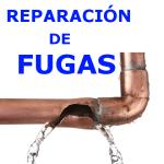 REPARACION_FUGAS