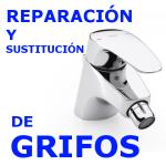 REPARACION_GRIFOS
