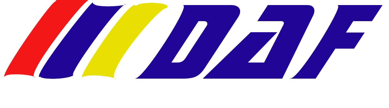 DAF Servicios Tres SL